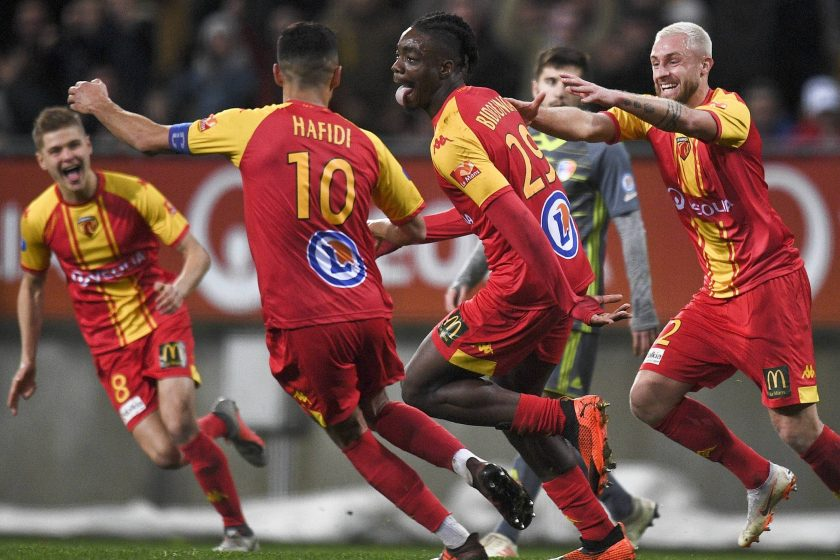 Le Mans vs GFC Ajaccio Betting Tips