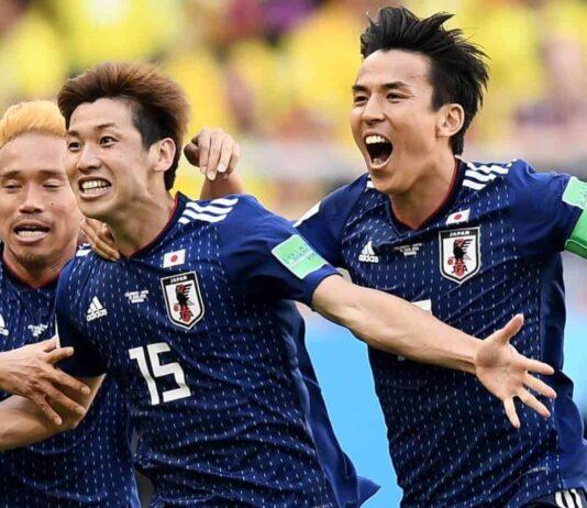 Japan vs Trinidad & Tobago Betting Predictions