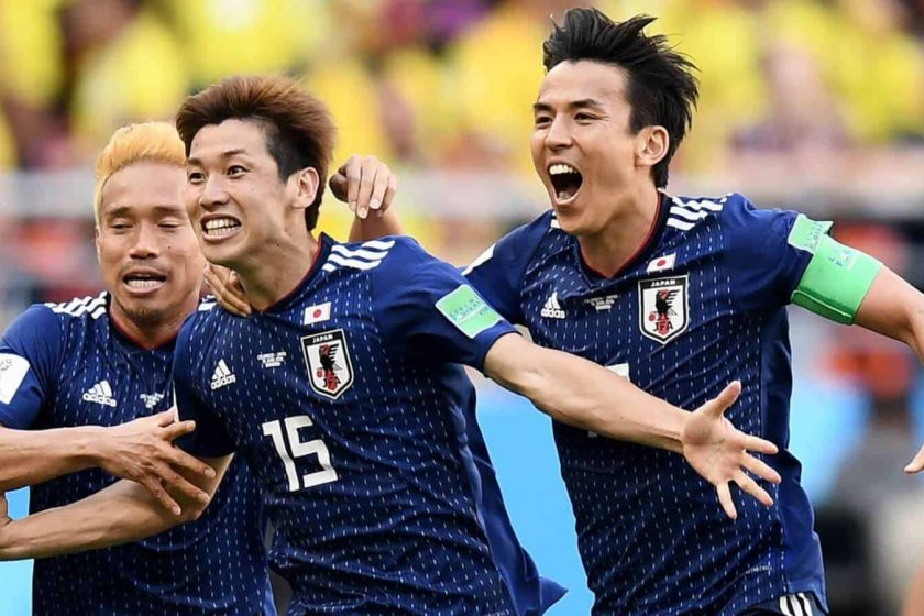 Japan vs Trinidad & Tobago Betting Predictions