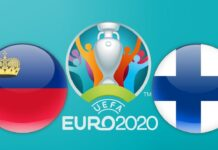 Liechtenstein vs Finland Betting Tips