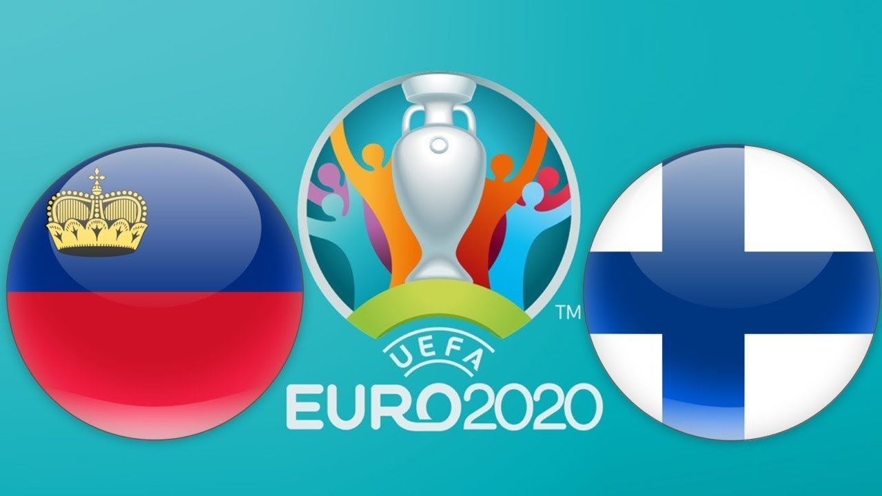Liechtenstein vs Finland Betting Tips