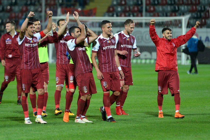 Astana vs CFR Cluj Betting Tips
