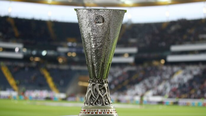 Europa FC vs Legia Warsaw Betting Tips