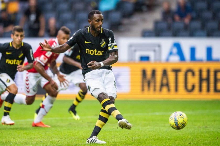Kalmar vs AIK Football Prediction