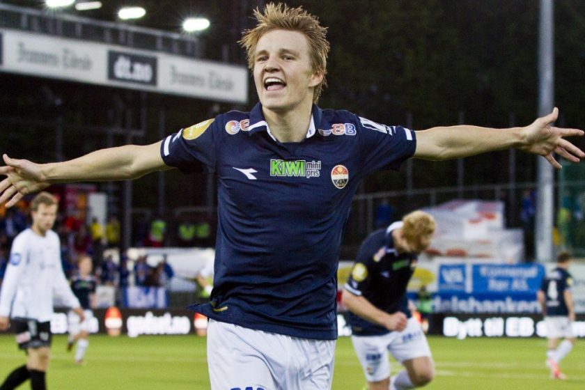 Stromsgodset vs Stabaek Betting Tips