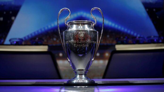 Valletta FC vs F91 Dudelange Betting Tips & Predictions