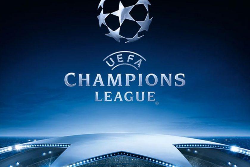 CFR Cluj vs Slavia Prague Betting Predictions