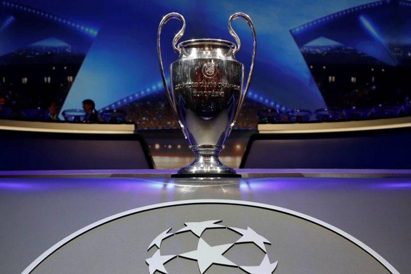 Dinamo Kiev vs Club Brugge KV Betting Predictions
