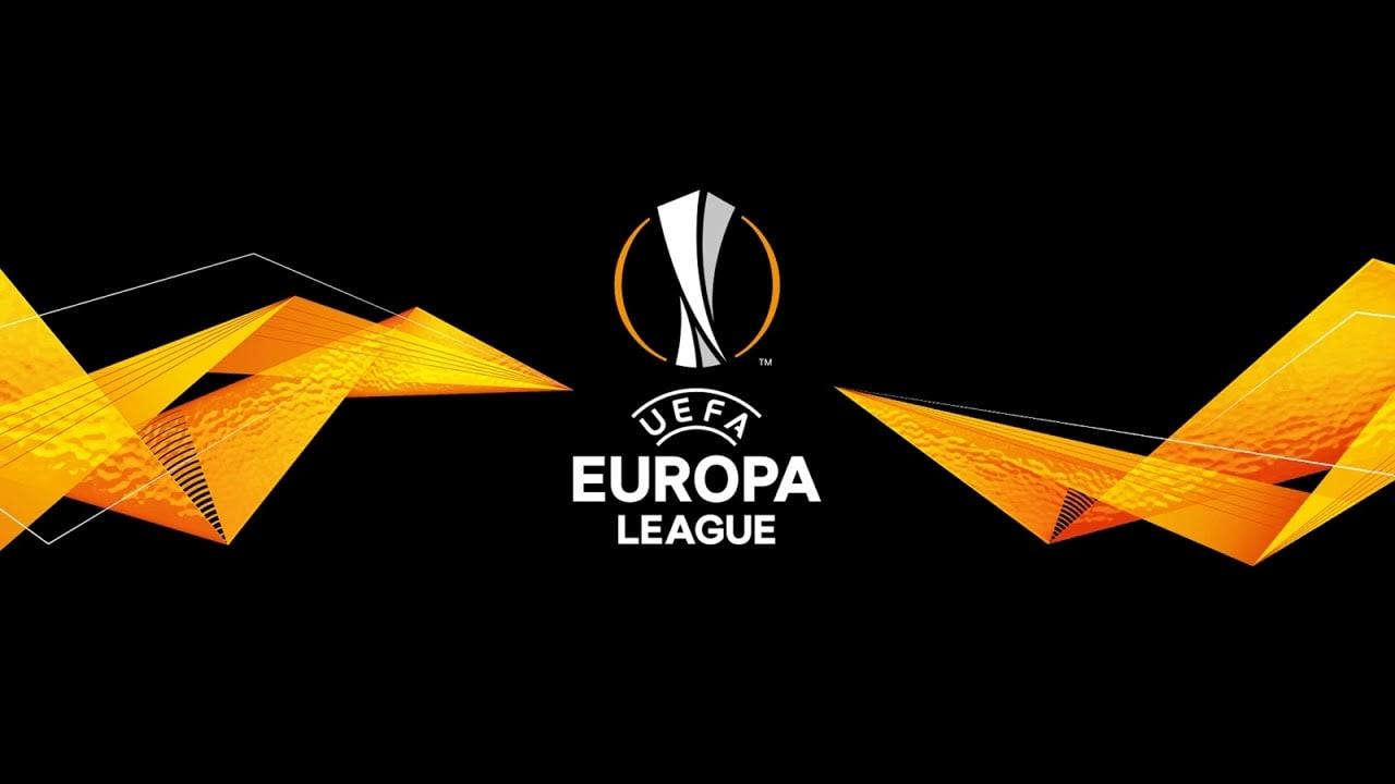 Spartak Moscow vs Thun Betting Tips
