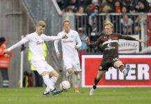 FC St. Pauli vs Holstein Kiel Betting Tips and Predictions