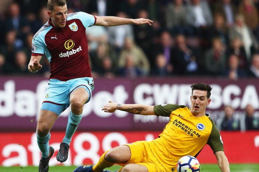 Brighton vs Burnley Free Betting Tips
