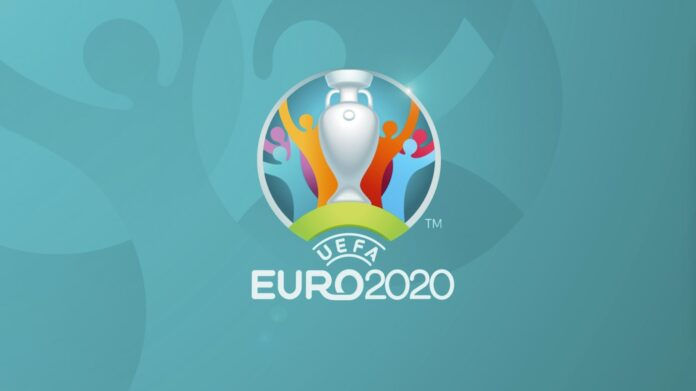 Germany vs Netherlands Betting Tips and Predictions