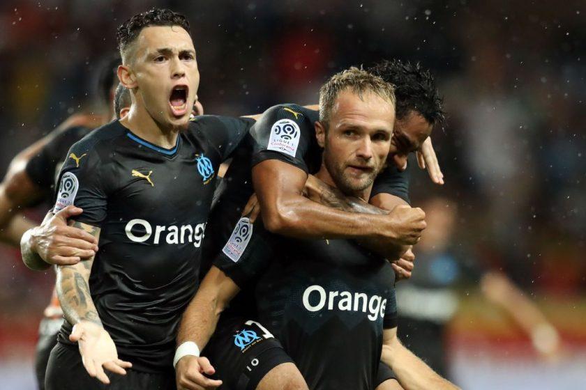 Monaco vs Marseille Betting Tips and Predictions