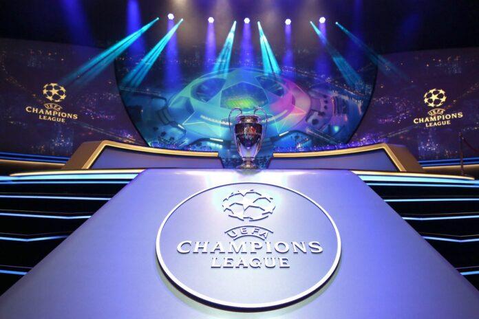 Atalanta vs Sahtior Donetsk Betting tips and predictions