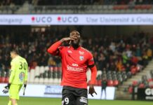 Chambly vs Guingamp Soccer Betting Tips
