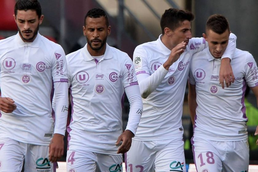 Rennes vs Stade de Reims Free Betting Tips