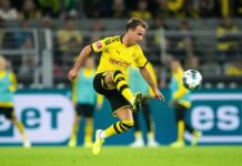 Schalke 04 vs Borussia Dortmund Free Betting Tips