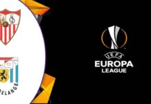 Sevilla vs Dudelange Betting Tips and Odds