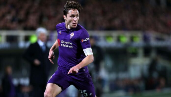 Fiorentina vs Lecce Betting Tips and Odds