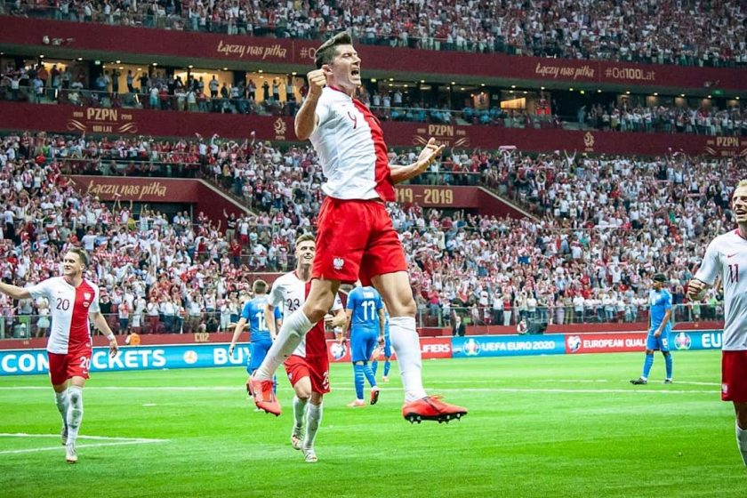 Israel vs Poland Free Betting Tips