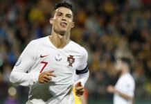Portugal vs Lithuania Soccer Betting Tips