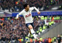 Tottenham vs Olympiakos Piraeus Free Betting Tips