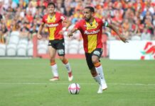 AC Ajaccio vs Lens Free Betting Tips
