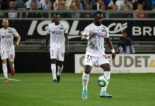 Amiens vs Reims Soccer Betting Tips