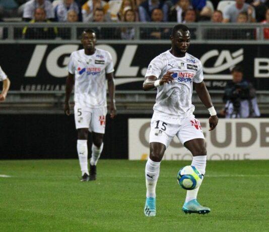 Amiens vs Reims Soccer Betting Tips