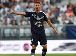 Bordeaux vs Nimes Soccer Betting Tips
