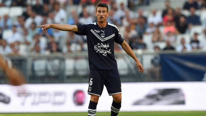 Bordeaux vs Nimes Soccer Betting Tips