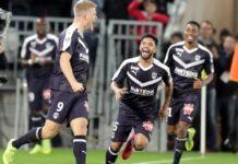 Brest vs Bordeaux Free Betting Tips