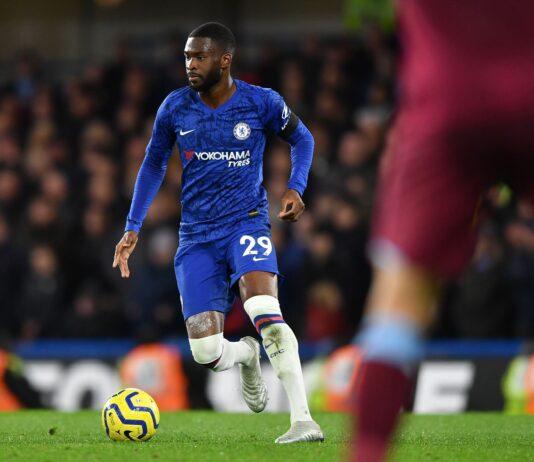 Everton vs Chelsea Soccer Betting Tips