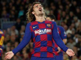 Inter vs FC Barcelona Soccer Betting Tips