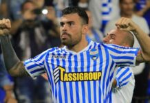 Atalanta vs Spal Free Betting Tips