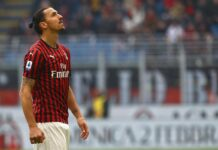 Brescia vs AC Milan Soccer Betting Tips