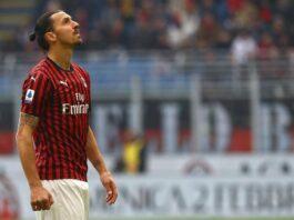 Brescia vs AC Milan Soccer Betting Tips