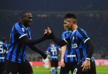 Inter vs Cagliari Soccer Betting Tips