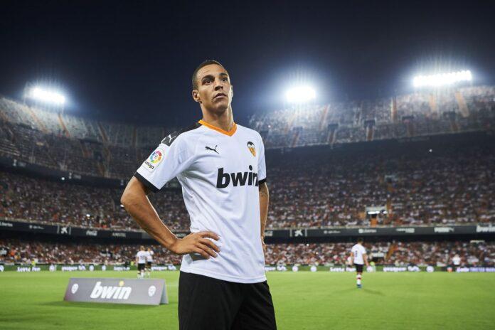 Mallorca vs FC Valencia Soccer Betting Tips