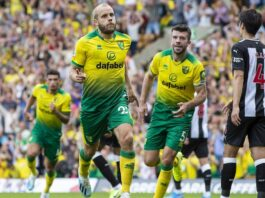 Newcastle vs Norwich Soccer Betting Tips