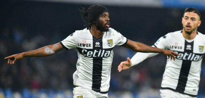 Parma vs Lecce Free Betting Tips