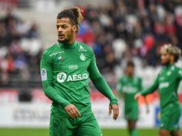 Saint-Etienne vs Nantes Free Betting Tips