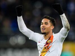 Cagliari vs Roma Free Betting Tips