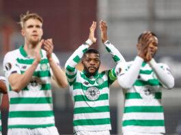 FC Copenhagen vs Celtic FC Free Betting Tips