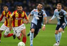 Lens vs Troyes Soccer Betting Tips