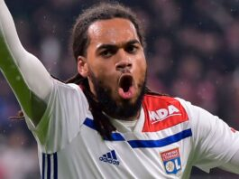 Metz vs Lyon Free Betting Tips
