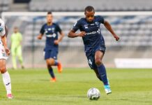 Paris FC vs Le Havre Free Betting Tips