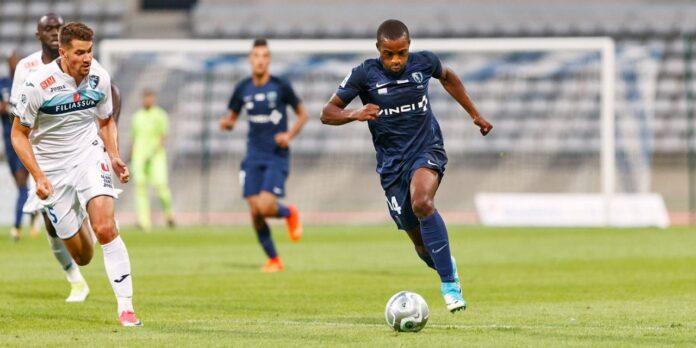 Paris FC vs Le Havre Free Betting Tips