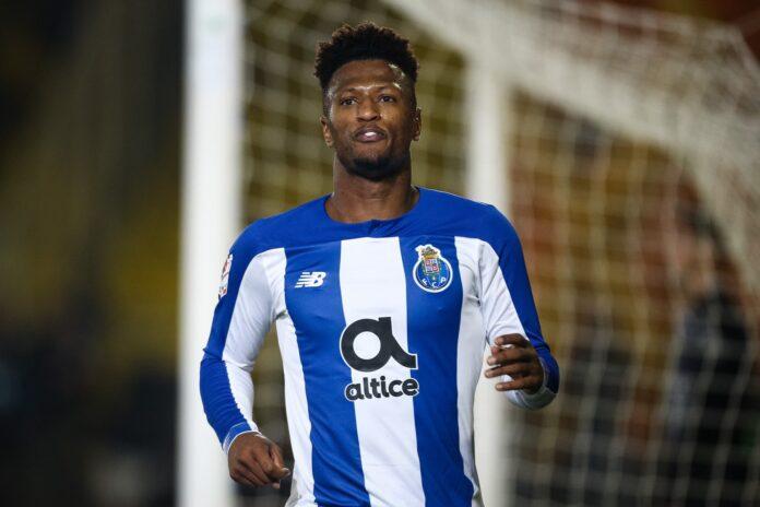 Porto vs Academico Viseu Soccer Betting Tips