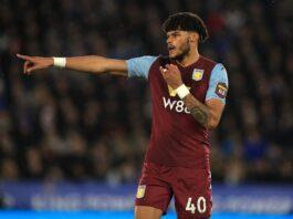 Southampton vs Aston Villa Soccer Betting Tips
